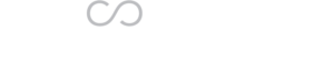 Logo for the Vancouver Foundation.